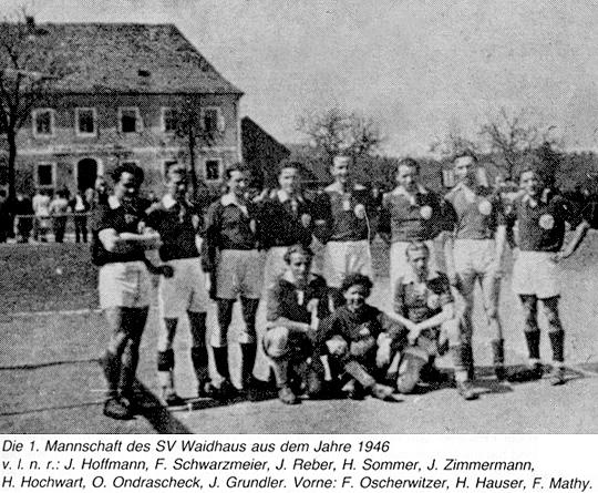 1946-fussballer