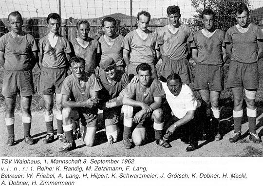 1962-fussballer