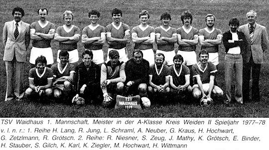 1978-fussballer