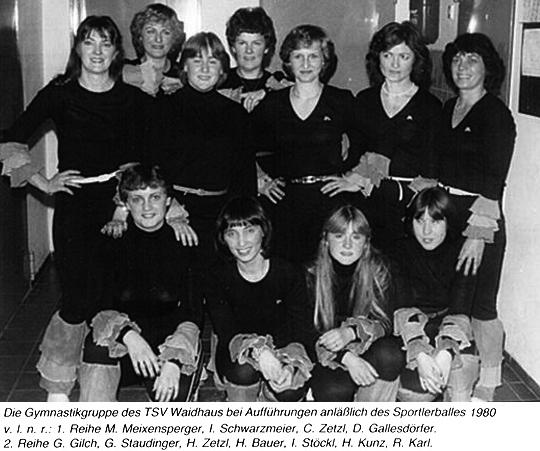 1980-gymnastik