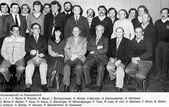 1984-festausschuss