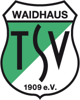 TSV Waidhaus