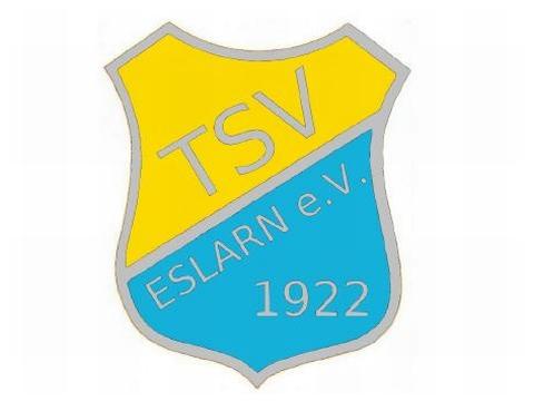 TSV Eslarn